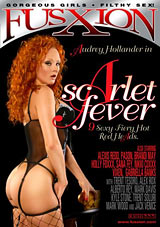 Scarlet Fever