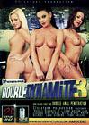 Double Dynamite 3