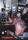 Dirty Old Men: Fisting Daddies