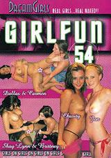 Girl Fun 54
