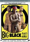 Big Black Bad And Boned