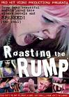 Roasting The Rump