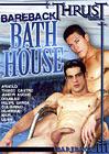 Bareback Bath House
