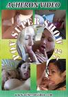 POV Super Show 27