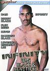 Infinity Big Black And Beautiful