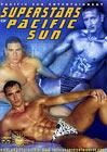 Superstars Of Pacific Sun