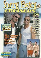 South Beach Cruisers
