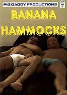 Banana Hammocks