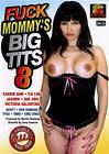 Fuck Mommy's Big Tits 8