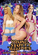 Young Slutty Whores