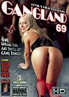 Gangland 69