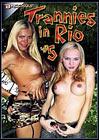 Trannies In Rio 5