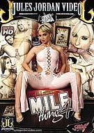 MILF Thing 4