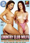 Country Club MILFs