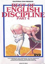 Best Of English Discipline 4