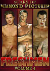 Freshmen 4