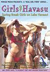 Girls Of Havasu