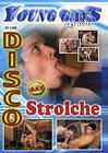 Disco Strolche