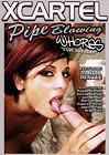 Pipe Blowing Whores