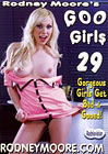 Goo Girls 29