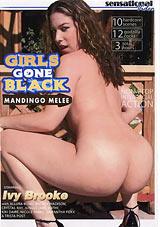Girls Gone Black: Mandingo Melee