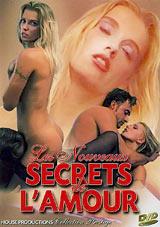 Les Nouveaux Secrets De L'Amour