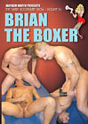 The Mandy Goodhandy Show 54: Brian The Boxer