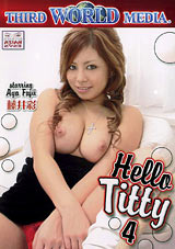 Hello Titty 4