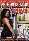 Do-It-Yourselfers: Tania