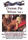 Cream Pie Wives
