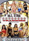 All Star Trannies