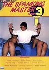 The Spanking Master 3