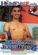 Home Made Jerky Boys 2