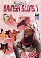Freddie's British Sluts
