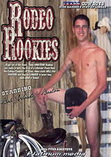 Rodeo Rookies
