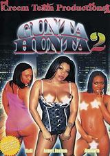 Gunta Hunta 2