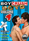 Boy Crush Boys 4