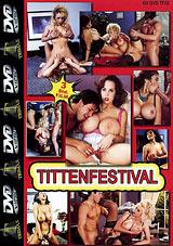 Titten Festival