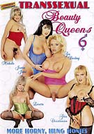 Transsexual Beauty Queens 6