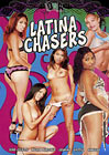 Latina Chasers