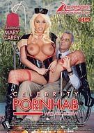 Celebrity Pornhab With Dr. Screw