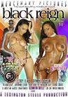 Black Reign 14