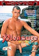 Pleasure By The Sea 2
