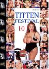 Titten Festival 10