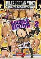 Double Vision 2 Part 2