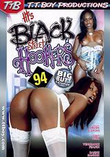 Black Street Hookers 94