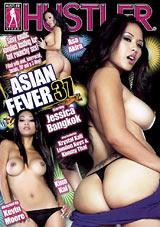 Asian Fever 37