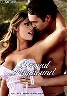 Sensual Playground