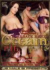 Bareback Bisex Creampie 15
