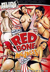 Red Bone Madness